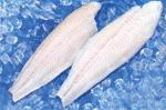 White Meat Fillet Pangasius